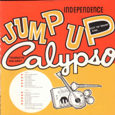 Various - Independence Jump Up Calypso (Doctor Bird) 2xCD